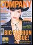 company-magazine