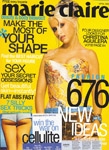 marieclaire-magazine